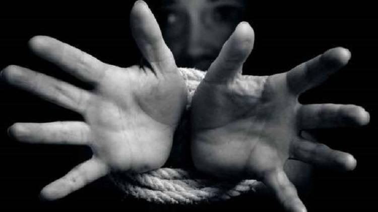 Госдеп США: боевики ДНР иЛНР торгуют рабынями