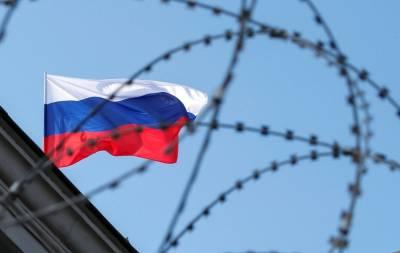 Визовый режим с РФ