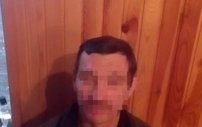 Информатор Боевиков