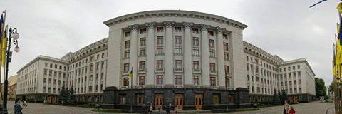 Почему Украина никогда не будет конкурентной в глобальной экономике