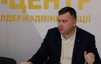 Денищенко