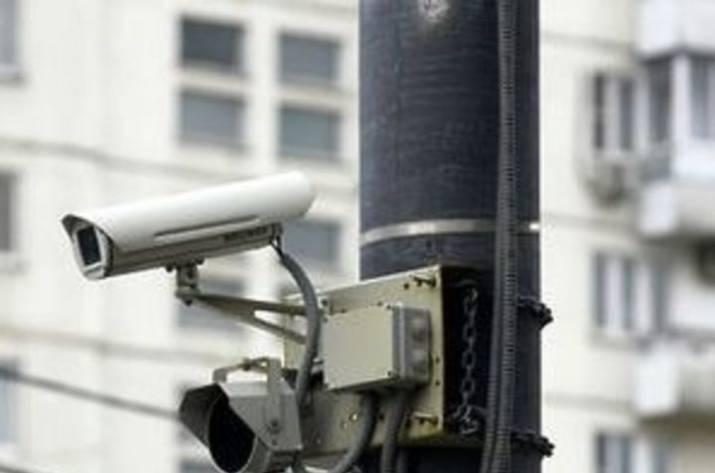 Боевики «ЛНР» используют лазер, чтобы «засветить» камеры ОБСЕ