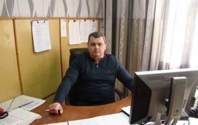 Эдуард Кравченко