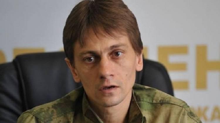 Виталий Шведов