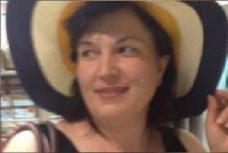 После резонансного ДТП вХарькове пропала женщина