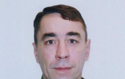 блогер показал очередного ликвидированного на Донбассе россиянина