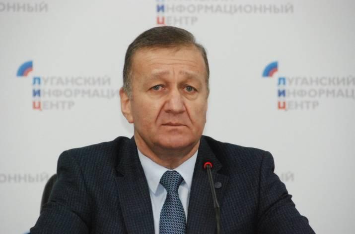 Манолис Пилавов