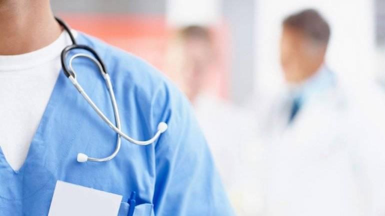 Учителям и коллегам во врачевании и жизни посвящается