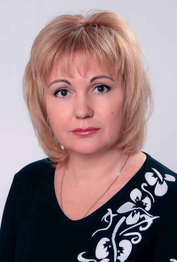 Новым секретарем Северодонецкого горсовета назначили депутата от