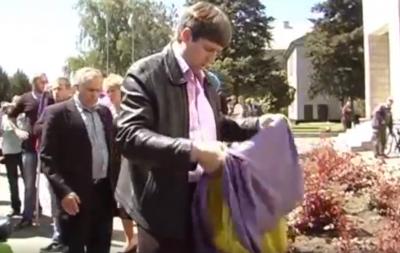 Благодаря таким людям большая часть Луганщины не оккупирована: в сети показали важное видео