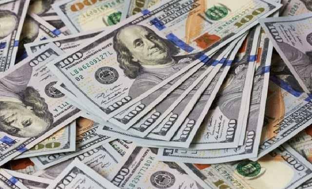 В полиции рассказали, какие поддельные деньги распространены в Украине
