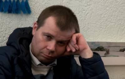 Источник: у депутата Северодонецкого горсовета проходят обыски