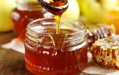В 2018 году пчеловоды Луганщины могут выйти на рынки Канады и Евросоюза