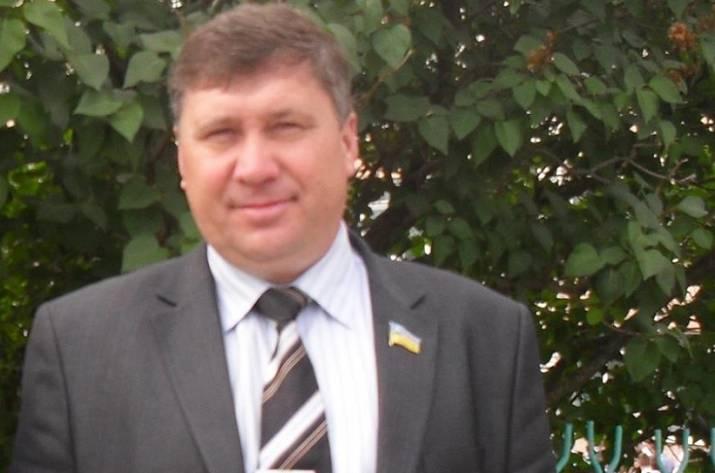 Президент назначил председателя Марковской РГА