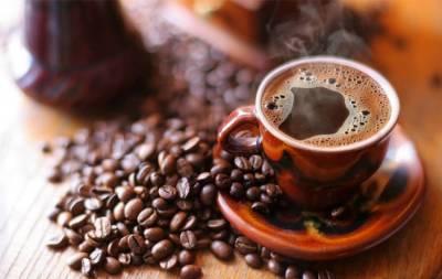 Переселенцы из Лисичанска развивают кофейный бизнес во Львове