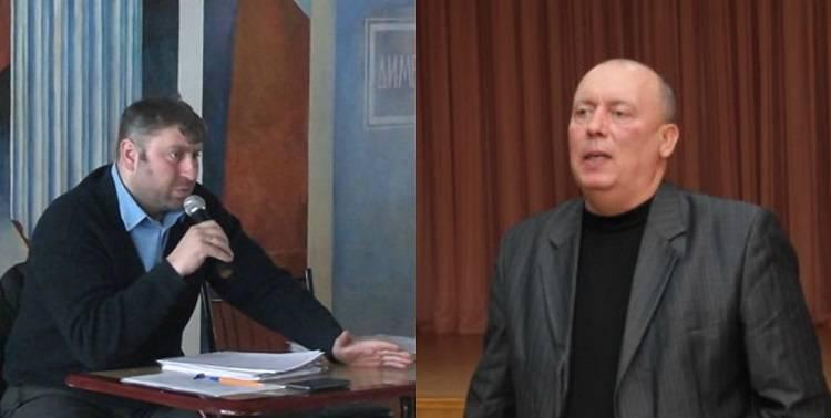 Депутат Рубежанского горсовета заявил, что в его квартиру пытались проникнуть по заказу мэра