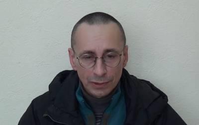 В Донецке задержали проукраинского блогера