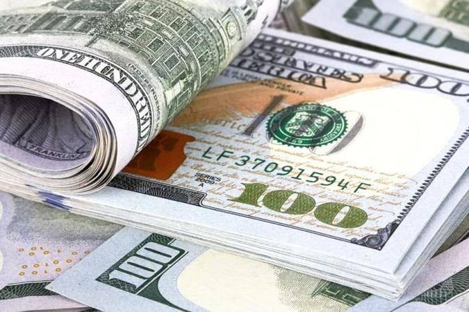 Эксперт: в марте-апреле 2018 года доллар упадет к 26 грн/$, а летом – к 25,5 грн/1$
