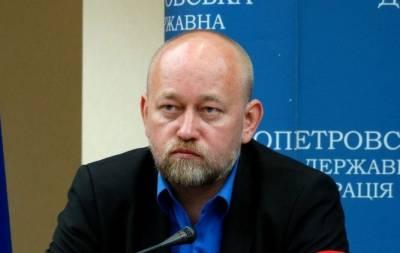 Рубана подозревают в подготовке покушения на Порошенко