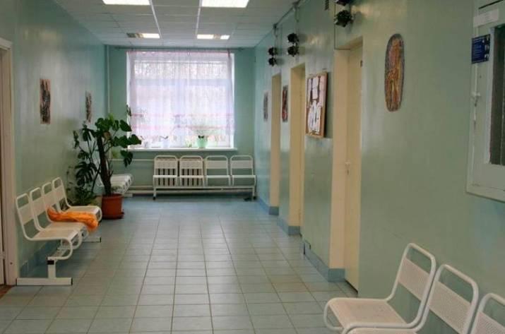 Какие медуслуги станут бесплатными в Украине (полный список)