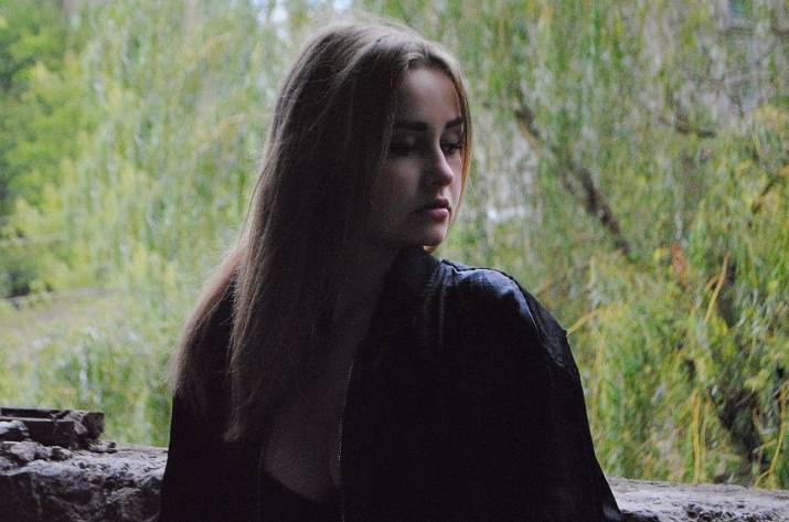 На оккупированном Донбассе снова пропала девушка (фото)