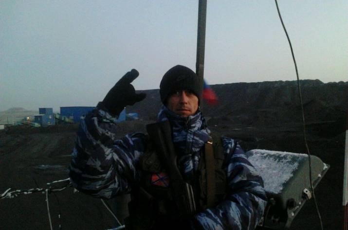 Привезли с простреленной головой и бросили: в сети сообщили о смерти боевика Пронина