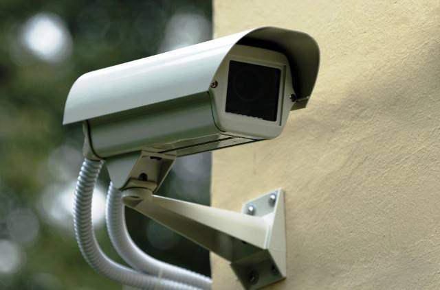 В Северодонецке установят еще 50 видеокамер
