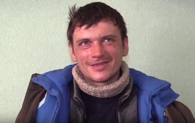 Горловский каннибал сделал жуткое признание (видео)