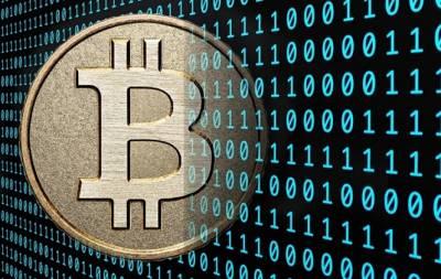 В Раде приблизили легализацию добычи криптовалют