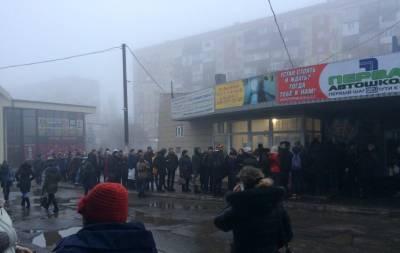Жители оккупированного Донбасса негодуют: нововведение