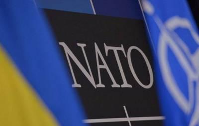 О сотрудничестве с НАТО, а также о расширении информированности населения области по вопросам Североатлантического Альянса рассказал Директор Департамента внешних отношений, внешнеэкономической и инве