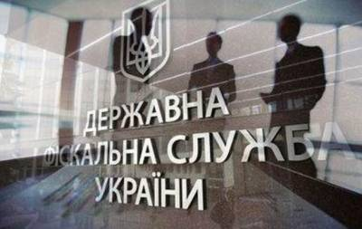 За два месяца 2018 года на Луганщине изъяли подакцизные товары на 2,2 млн. гривен