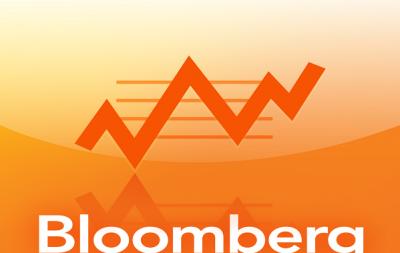 Утечка рабочей силы из Украины угрожает экономике страны – Bloomberg