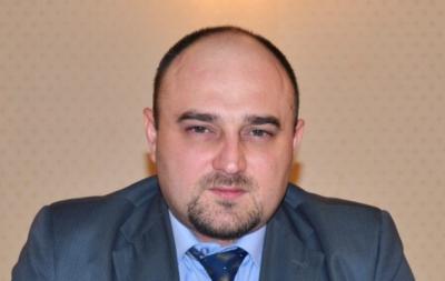 В Донецке готовят замену
