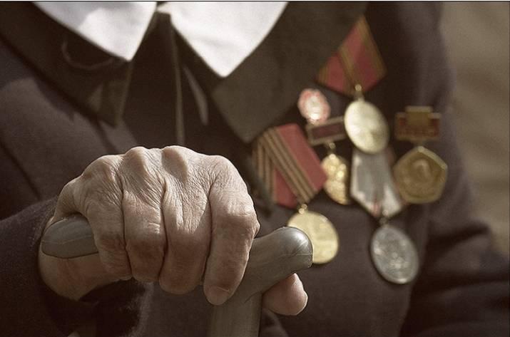 ВСША сообщили, что смогут побеждать в«любой войне» к 2028г.