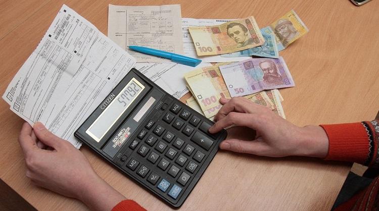 В Северодонецкой ТЭЦ рассказали, как происходит начисление платы за услугу по централизованному отоплению для населения в многоквартирных домах