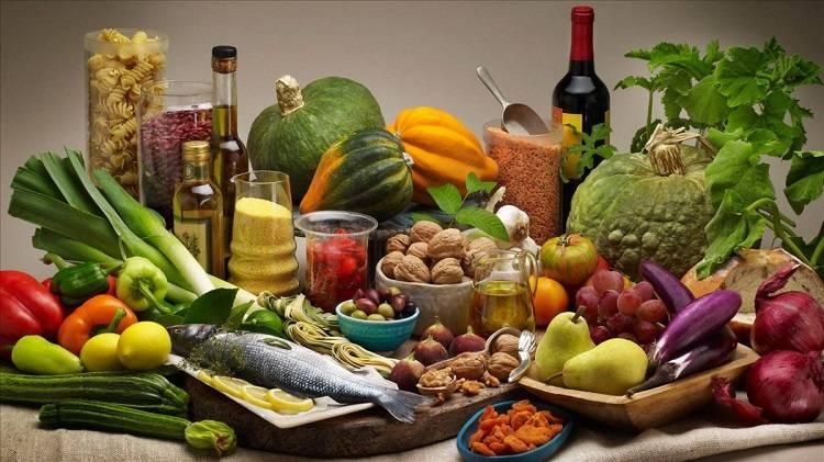 На Луганщине объяснили причину подорожания продуктов