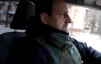 ВСУ могут без препятствий зайти в Донецк: главарь боевиков показал доказательства