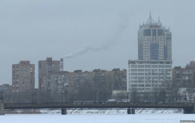 На оккупированном Донбассе незаконно продают квартиры
