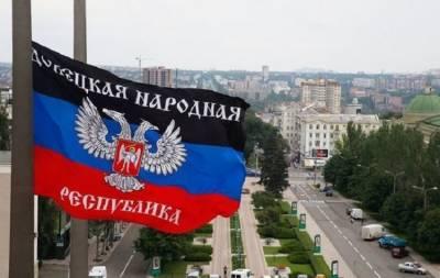 Россия готовит Донбасс к возвращению в Украину: в сети указали на интересную деталь
