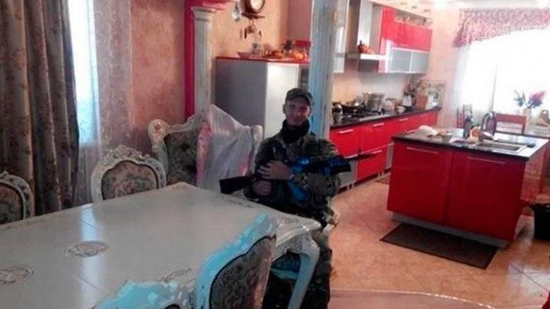 Появились новые соседи: жители Донецка рассказали о схемах
