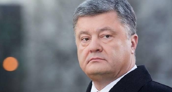Кремль подстрекает