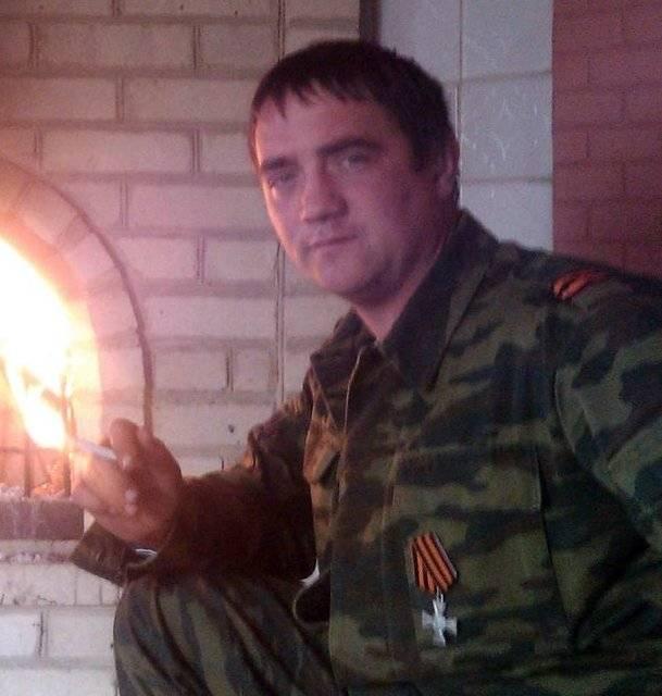В «ДНР» произошли массовые сбои вработе мобильной связи иинтернета