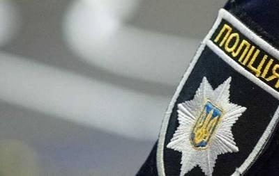 На Луганщине нашли большое количество боеприпасов