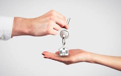 В Северодонецке на новое жилье потратят 41 млн. гривен
