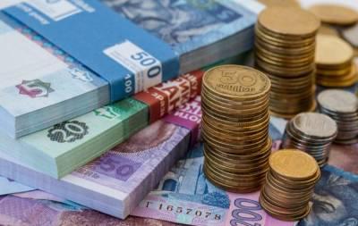 На Луганщине назвали сумму субвенции, выделенной для обеспечения жильем детей-сирот