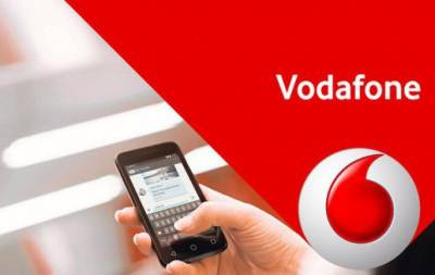 В ЛОГА сделали заявление по восстановлению Vodafone в Луганске