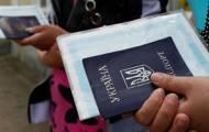 Проверки переселенцев: стали известны новые подробности