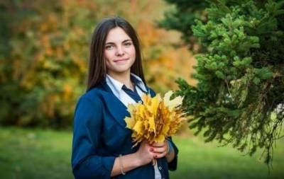 В Зализном, что на Донетчине, в результате обстрела боевиков погибла 15-летняя Дарья Каземирова, которая была патриотом своей страны.