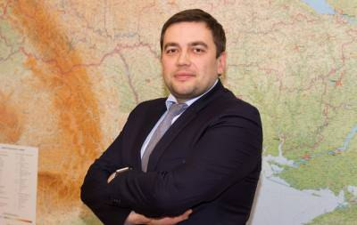 Мартынюк Максим Петрович